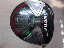 MARUMAN SHUTTLE i4000X 2010model Loft-10.5 R2-flex Driver 1W Golf Clubs