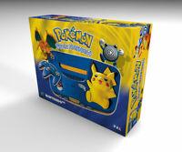 Caja vacia Nintendo 64 Pokémon (no incluye la consola) | empty box