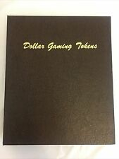 dollar gaming tokensv 60 Tokens