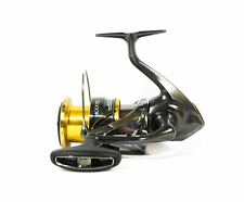 Shimano Reel Spinning Twinpower FD 4000 XG 2020 (2323)