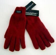 Markenlose Damen-Handschuhe & -Fäustlinge aus Acryl M