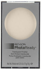 Revlon PhotoReady Translucent Finisher Powder Foundation - Full Size