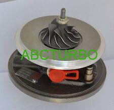 Audi A2 Arosa VW Lupo 1.2L 45KW TDI turbo core cartridge CHRA 700960 045145701A