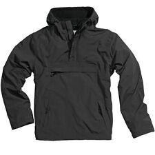 Cappotti e giacche da uomo con cappucci bottone , Taglia XL