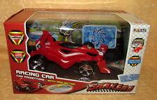 Modellino RACING CAR CON PROIETTORE - POLISTIL  cod.13728