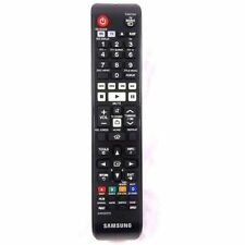 SAMSUNG HT-F5500 Home Cinema Telecomando Originale