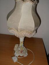 Lampadario Ceramica Di Bassano.Bassano Lampada In Vendita Ebay