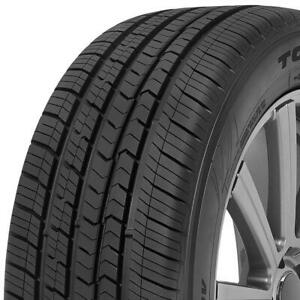 Toyo Open Country Q/T 215/70R16 100H Tire 318050 (QTY 1)