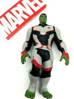 2019 Hallmark Marvel Hulk Smash Christmas Tree Ornament Toy New Endgame