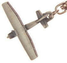 Cessna 150/172  KEY RING - Solid Pewter