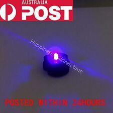 Gundam MG LED Light UNIT 1 Piece (Purple) with Battery Freeshipping