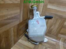 Ausgleichsbehälter Behälter Kühlwasserbehälter Chrysler PT Cruiser 05278709AI