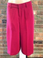 Polyester Capris, Cropped Pants for Women | eBay