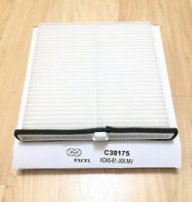 For New Mazda3 Mazda6 13-16 CX-5 Premium Quality Cabin Air filter US Seller