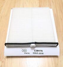 For New Mazda3 Mazda6 13-16 CX-5 Premium Quality Cabin Air filter US Seller