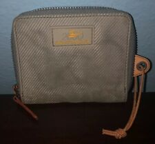 f81eb64eb8df Authentic Louis Vuitton Cup 2000 Zippy Coin Purse Wallet Coated Canvas  Limited!
