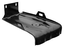1980-1986 Ford Pickup Battery Tray