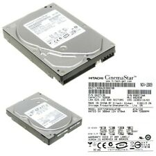 HITACHI CINEMASTAR HCP725032GLAT80 320GB 7.2k 3.5'' 0A37136