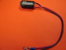 Wizbang Battery Desulfator / Desulphator Solar Wind EV Marine Storage 6 Volt