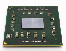 AMD Athlon II Dual-Core Mobile M320 2.1GHz - AMM320DBO22GQ Processor