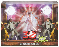 Ghostbusters Ray Stantz Figure