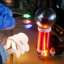 Mini tesla coil Diy kits