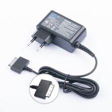 Netzteil Ladegerät für Acer Iconia W510 W510P W511 W511P Acer Tablet ADP-18TB A