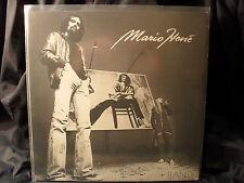 Mario Hene +  Band