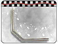 Ofna Jammin CRT or CR Front Sway Bars 2.3 2.5