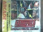 PC ENGINE ARCADE CD GAME BATTLE FIELD  (BRAND NEW)