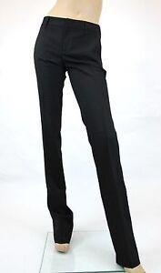 Las Mejores Ofertas En Gucci Pantalones Ebay