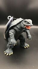 Godzilla Movie Monster Series Gamera 1995 Pvc Figure Sofvi Bandai 2020