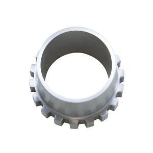 ABS Ring-Base Rear Yukon Gear YSPABS-022