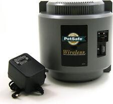 PetSafe IF-100 Extra Wireless Fence Transmitter for PetSafe PIF-300 New !!