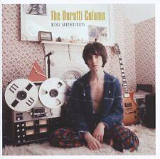 The Durutti Column - M24J (Anthology)