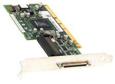 ADAPTEC ASC-29320ALP SCSI U320 RAID CONTROLLER PCI-X
