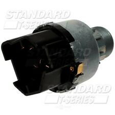 Ignition Switch  Standard/T-Series  US115T