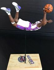 "McFarlane 3"" inch Vince Carter Toronto Raptors NBA Figure"