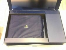 Sony PlayStation 4 Pro 500 Million Limited Edition Bundle 2TB Spielkonsole -...