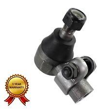 E-186796C1 Cylinder End for Case Ih 1460, 1440, 1420, 1660, 1640, 1620, 1666 +