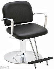 Salon Hair Styling Chair ASCOT products #860519B  ( EKO II )