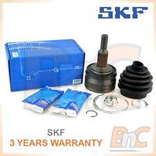 # GENUINE SKF OE HEAVY DUTY CV JOINT KIT VW TRANSPORTER V T5 1.9 2.5 TDI 2.0