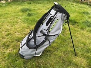 Ogio Shadow Fuse Stand Bag
