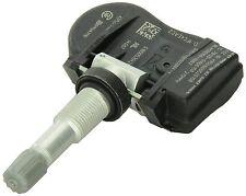 New Genuine Honda Acura OEM TPMS Sensor Tire Pressure Monitor 315MHz