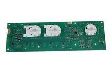 Module d'affichage et de commande lave-linge Indesit - C00305980