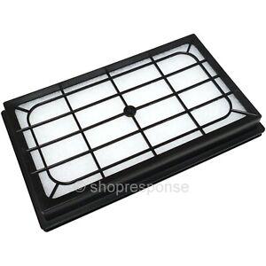 HKS Air Filter Fits 240SX Silvia S13 S14 S15 350Z Z33 G35 V35 GTR R32 R33 R34