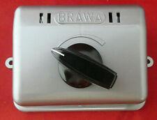 Brawa 6149 HO Gauge Regulator