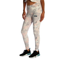 ONLY PLAY BELLE AOP 3//4 TRAINING GYM TIGHTS MALLA GYM 15124832 NEGRO ONPBELLE