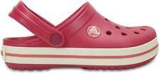 27 Scarpe sandali rosa per bambini dai 2 ai 16 anni