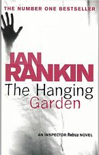 The Hanging Garden by Ian Rankin, Book, New Paperback